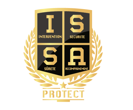 ISSA-PROTECT
